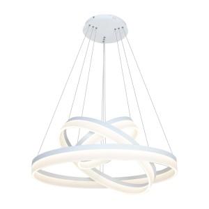 Nowoczesne Lampy Sufitowe Salon Z Lampami