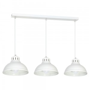 Nowoczesne lampy sufitowe ? Salon z Lampami